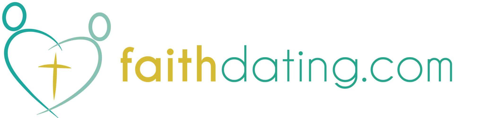 Faith dating