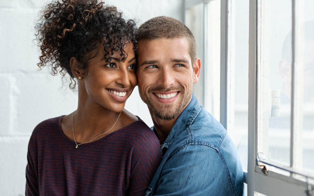 3 Essential Tips For Online Dating Success